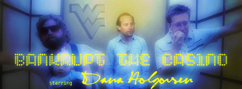 Dana-holgorsen-drunk_display_image