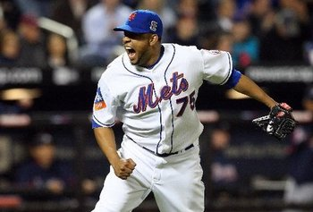 Francisco-rodriguez-mets_display_image