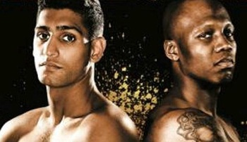 Amir-khan-vs-zab-judah-live-streaming-online_display_image