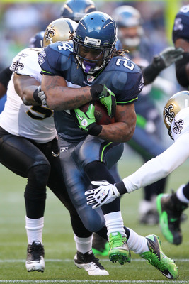 marshawn lynch great run