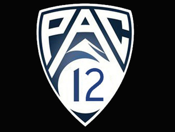 Pac-12_logo_display_image