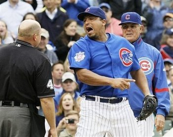 Zambrano_ejected_baseball_cxc109_display_image