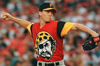 Photo courtesy http://cdn.bleacherreport.net/images_root/slides/photos/001/104/262/bad-pirates-uniform_display_image.jpg?1310961761