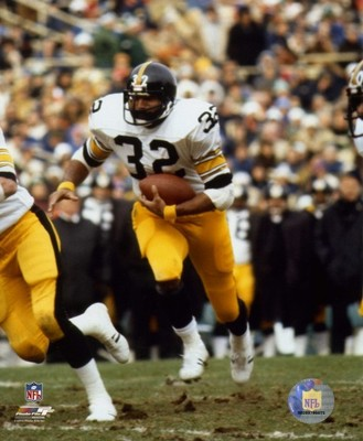 P-62397-franco-harris-pittsburgh-steelers-8x10-photo-white-jersey-with-ball-hf-9354_display_image