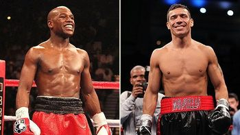 Box_mayweather_martinez1_576_display_image