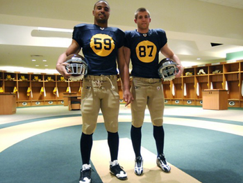 Photo courtesy http://cdn.cosbysweaters.com/wp-content/uploads/2010/12/packers-throwbacks.png