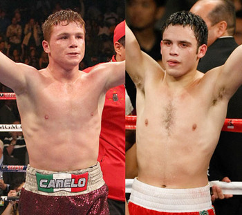 Fan-zone-who-is-a-better-boxer-saul-canelo-alvarez-or-julio-cesar-chavez-jr_display_image