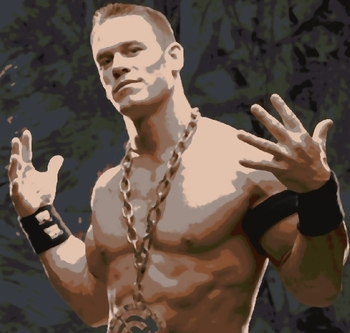 Johncena001_display_image