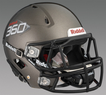 Riddell360_display_image