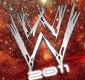 Wwe2011_original_display_image