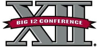 Bigxii_display_image