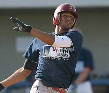Aaronhicks2_display_image