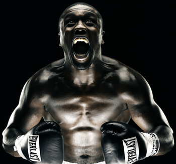 Andre_berto1_display_image