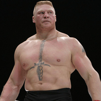 60796_brock-lesnar_display_image