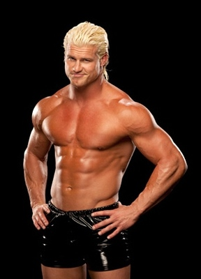 T25dolphziggler_display_image