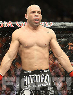 Wanderlei_silva_display_image