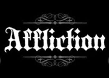Affliction-logo_display_image