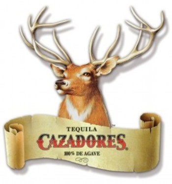 Cazadores-280x300_display_image
