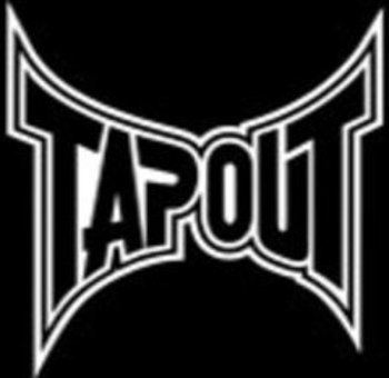 Tapout_display_image