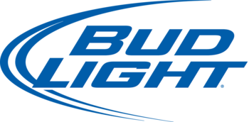 Budlight2009logo_display_image