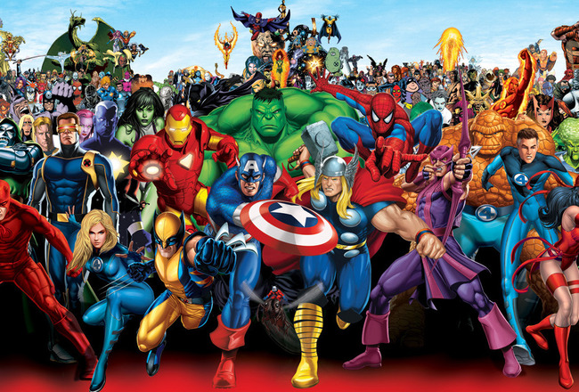 Marvel_universe_crop_650x440