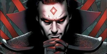 Mister_sinister_wide-560x283_display_image