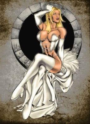 Emma-frost_display_image