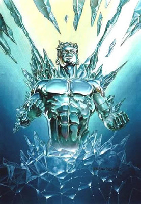 Iceman_wallpaper_index_display_image