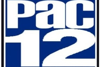 Pac12logo_display_image_display_image