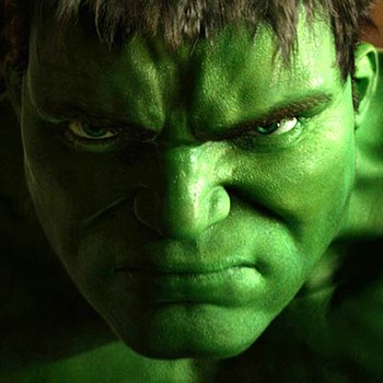 The-hulk_display_image