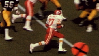Chiefssteelers_display_image
