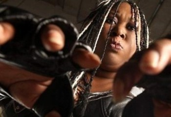Kharma-wwe-photo_crop_340x234_crop_340x234_display_image
