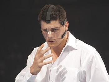 T25codyrhodes_display_image