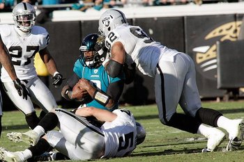 Jaguars49--nfl_medium_540_360_display_image