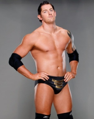 T25wadebarrett_display_image