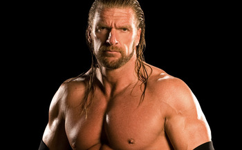 T25tripleh_display_image