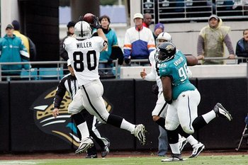 Jaguars41--nfl_medium_540_360_display_image