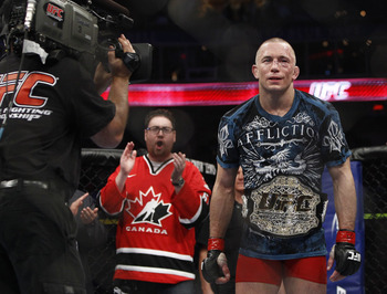 Georgesstpierre6_display_image