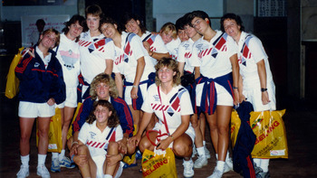 http://i.cdn.hbo.com/assets/images/sports/documentaries/dare-to-dream-the-story-of-the-us-womens-soccer-team/slideshows/dare-to-dream-the-story-of-the-us-womens-soccer-team-04-1024.jpg