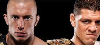 Gsp-nick-diaz-banner_crop_340x234_display_image