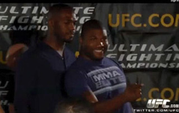 Rampage-jon-jones-staredown-mock_display_image