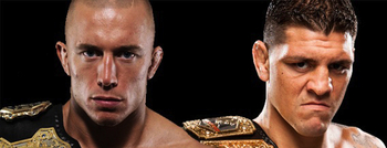Gsp-nick-diaz-banner_display_image