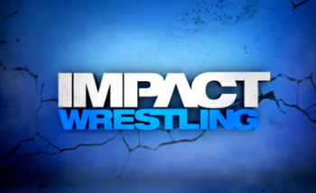 Impactwrestling_display_image