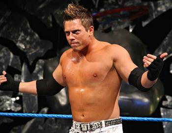 The-miz-wwe-superstar-8_display_image