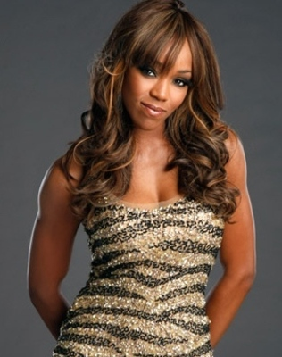 Alicia-fox-1_display_image