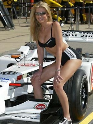 F1-girl_display_image