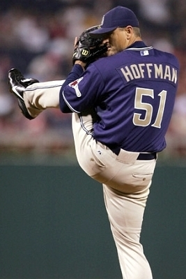Hoffman_display_image