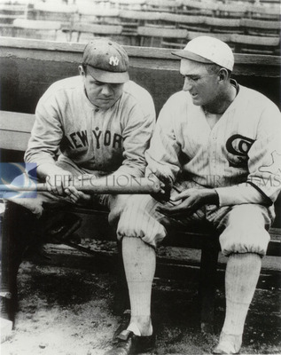 http://www.reflectionsymmetry.com/store/photography/baseball/shoeless-joe-jackson-babe-ruth/