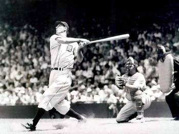 49hank-greenberg_display_image