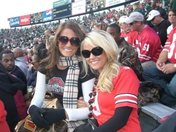 College-sports-hottest-female-fans-26_display_image